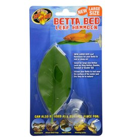 Zoo Med Zoo Med Betta Bed Leaf Hammock - Large