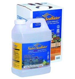 Nutri-Seawater Nutri-Seawater 4.4 gal