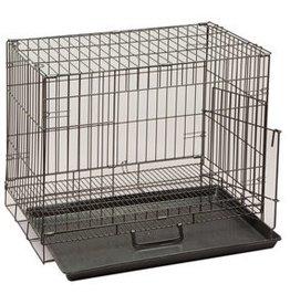 "Dogit Dogit Animal Cage - Large - 90 cm x 57.5 cm x 65 cm (36"" x 23"" x 26"")"