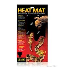 Exo Terra Exo Terra Heat Mat - 25 Watt