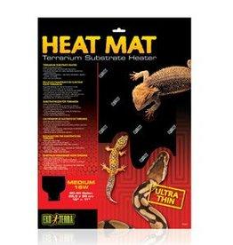 Exo Terra Exo Terra Heat Mat - 16 Watt