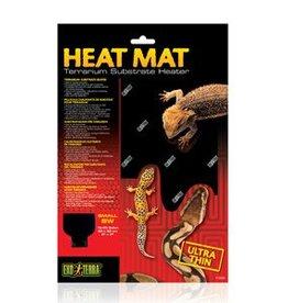 Exo Terra Exo Terra Heat Mat - 8 Watt