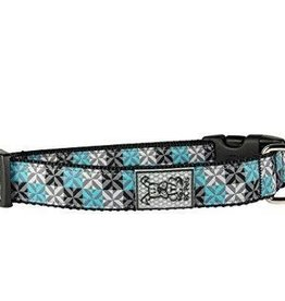 RC Pets RC Pets Training Collar X-Factor S