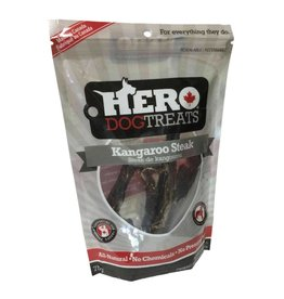hero Hero Kangaroo Steak 75g