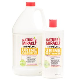 Nature's Miracle Nature's Miracle Urine Destroyer 1G