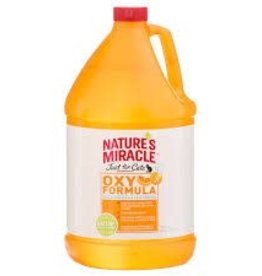 Nature's Miracle Nature's Miracle Orange Oxy 1G