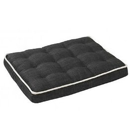 bowsers Bowsers Luxury Crate Mattress Storm XL