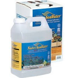 Nutri-Seawater Nutri Sea Water