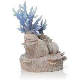 Bioorb BiOrb Blue Reef Ornament
