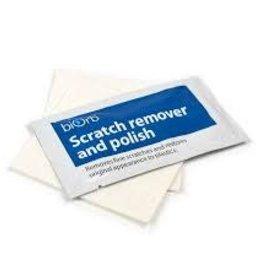 Bioorb BiOrb Scratch Remover