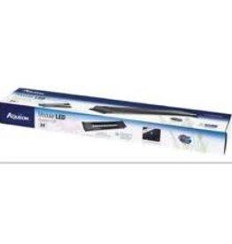 Aqueon Aqueon LED Light Fixture 24in