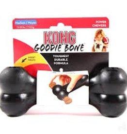 Kong Kong Extreme Goodie Bone Large