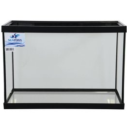 Seapora Seapora Standard Aquarium - High - 20 gal