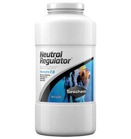Seachem Neutral Regulator - 250g
