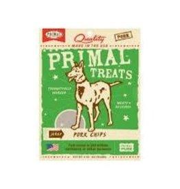 Primal Primal Pork Chips 3oz