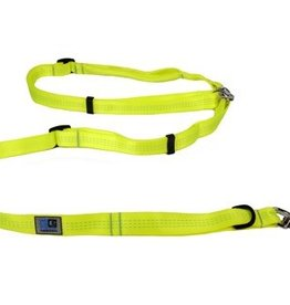 RC Pets RC Pets Beyond Control Leash - Yellow