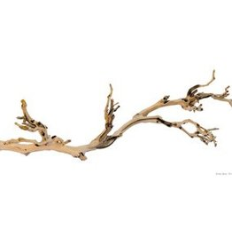 Exo Terra Exo Terra Forest Branch - Sandblasted Grapevine - Large
