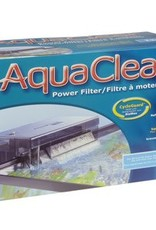 Aqua Clear AquaClear 110 Power Filter
