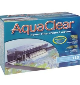 Aqua Clear AquaClear 110 Power Filter