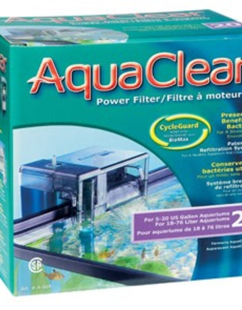 Aqua Clear AquaClear 20 Power Filter