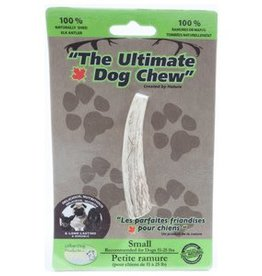 Urban Dog Products The Ultimate Dog Chew, Small