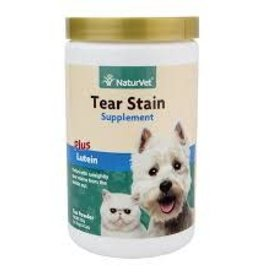 NaturVet Naturvet Tear Stain Supplement 200GM