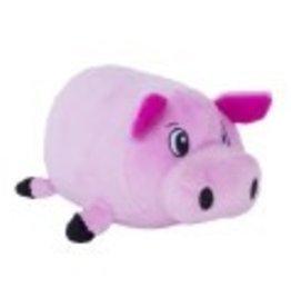 Outward Hound Outward Hound Fattiez Pig