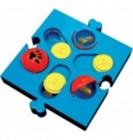 Spot Spot Seek-A-Treat Flip 'N Swivel Connector Puzzle