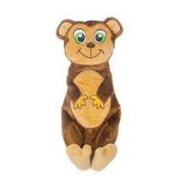Outward Hound Outward Hound Squeakimal Monkey SM
