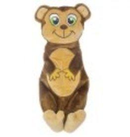 Outward Hound Outward Hound Squeakimal Monkey LRG