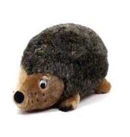 Outward Hound Outward Hound Hedgehog Jumbo