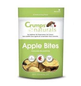 Crumps Crumps Apple Bites 100g/3.5oz