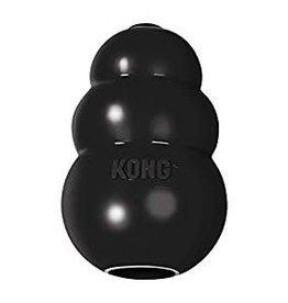 Kong KONG Ultra King Kong XXL