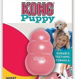 Kong Kong Puppy XS