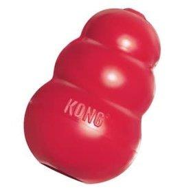 Kong Kong Classic XXL