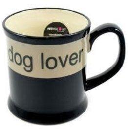 Petrageous Petrageous City Pets - Dog Lover 20oz
