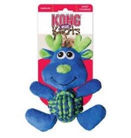 Kong Kong Weave Knots Moose Medium