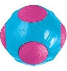 Kong Kong DuraSoft Puppy Ball Small
