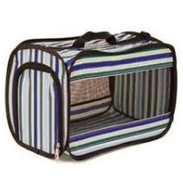Ware Twist-N-Go Travel Carrier Large