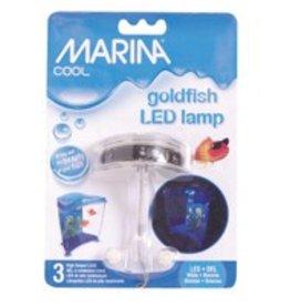 Marina Marina Goldfish LED Light