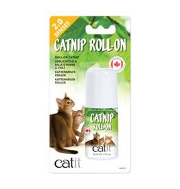 Catit Catit Senses 2.0 Catnip Roll-On - 50 ml
