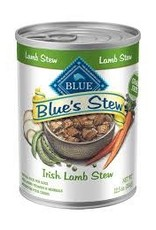 Blue Buffalo Blue's Stew Irish Lamb Stew