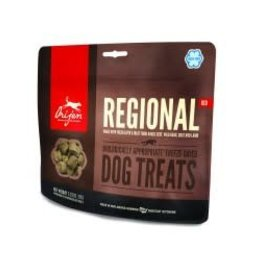 orijen Orijen FDT Regional Red Treat 42.5gm