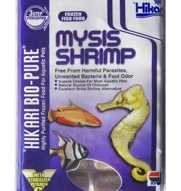 Hikari Hikari Mysis Shrimp