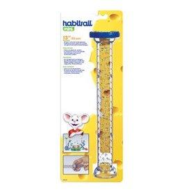 Habitrail Ovo Habitrail Mini - 13 Inch Trail