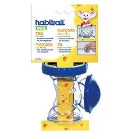 Habitrail Ovo Habitrail Mini - Tee