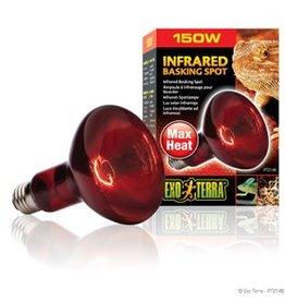 Exo Terra Exo Terra Infrared Basking Spot - R30 / 150W