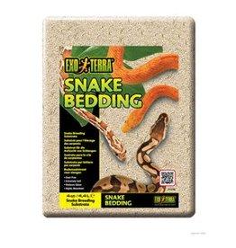 Exo Terra Exo Terra Snake Bedding Substrate - 4 L