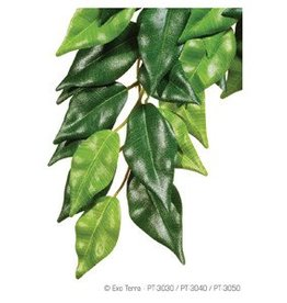 Exo Terra Exo Terra Silk Plant - Ficus - Small