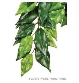Exo Terra Exo Terra Silk Plant - Ficus - Large